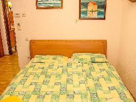 499946) Apartamento En El Centro De Piran Con Internet, Aire Acondicionado, Terraza
