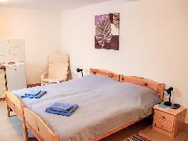 532417) Apartamento En El Centro De Bohinjska Bistrica Con Internet, Aparcamiento