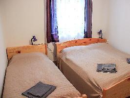 532438) Apartamento En El Centro De Bohinjska Bistrica Con Internet, Aparcamiento
