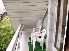 629982) Apartamento En El Centro De Bled Con Internet, Aparcamiento, Jardín, Balcón