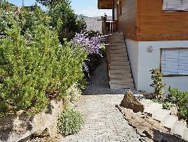 134125) Apartamento En Beatenberg Con Internet, Aparcamiento, Balcón