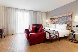 Hotel Eurostars Porto Centro