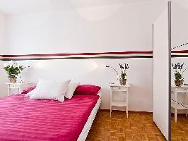 46687) Apartamento En El Centro De Ascona Con Internet, Ascensor, Aparcamiento, Balcón