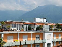 Ascona (apt. 46867)