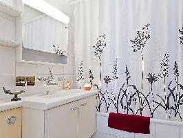 46879) Apartamento En El Centro De Ascona Con Internet, Ascensor, Aparcamiento, Balcón