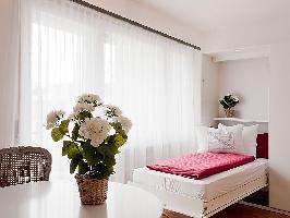 50557) Apartamento En El Centro De Ascona Con Internet, Ascensor, Aparcamiento, Balcón