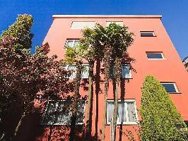 50617) Apartamento En El Centro De Ascona Con Internet, Ascensor, Aparcamiento, Balcón
