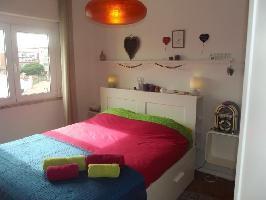 642286) Apartamento En Portugal Con Internet, Balcón, Lavadora