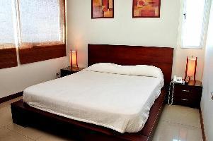 Hotel Dhi Palmetto