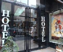 Windsor Oran Hotel