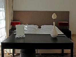 131157) Apartamento En El Centro De Grindelwald Con Internet, Ascensor, Aparcamiento, Terraza