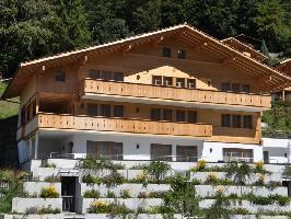 133045) Apartamento En El Centro De Grindelwald Con Internet, Ascensor, Aparcamiento, Terraza