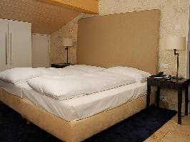 133049) Apartamento En El Centro De Grindelwald Con Internet, Ascensor, Aparcamiento