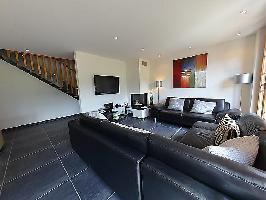 133945) Apartamento En El Centro De Grindelwald Con Internet, Ascensor, Aparcamiento