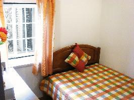 251895) Casa En Atouguia Da Baleia Con Terraza, Lavadora