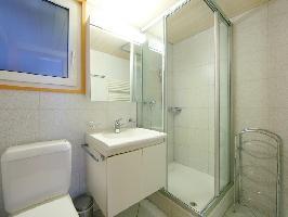 450075) Apartamento En El Centro De Grindelwald Con Internet, Aparcamiento, Terraza, Lavadora