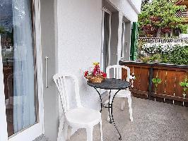 44239) Apartamento En El Centro De Grindelwald Con Internet, Ascensor, Aparcamiento, Balcón