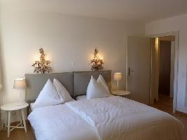 561771) Apartamento En El Centro De Sankt Moritz Con Internet, Aparcamiento, Jardín, Lavadora