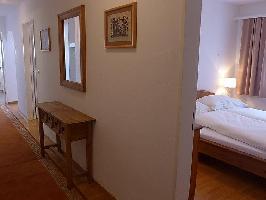 61319) Apartamento A 497 M Del Centro De Sankt Moritz Con Internet, Ascensor, Aparcamiento, Balcón