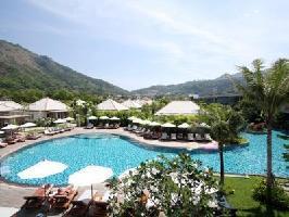 Hotel Metadee Resort And Villas
