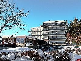 124591) Apartamento En El Centro De Montana Con Ascensor, Aparcamiento, Terraza