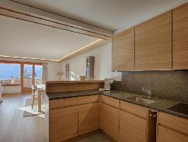 304968) Apartamento En El Centro De Montana Con Internet, Ascensor, Aparcamiento, Lavadora