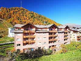 274795) Apartamento A 497 M Del Centro De Sankt Moritz Con Internet, Ascensor, Aparcamiento, Balcón