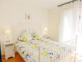 37973) Apartamento En El Centro De Interlaken Con Internet, Aparcamiento, Balcón