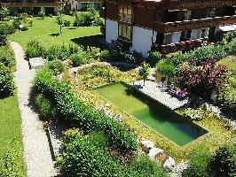 38011) Apartamento En El Centro De Iseltwald Con Internet, Ascensor, Aparcamiento, Terraza