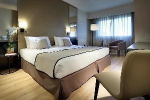 Hotel Eurostars Rey Don Jaime