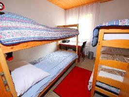 339054) Apartamento En El Centro De Grindelwald Con Internet, Aparcamiento, Lavadora