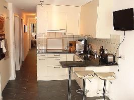44177) Apartamento En El Centro De Iseltwald Con Internet, Ascensor, Aparcamiento, Jardín