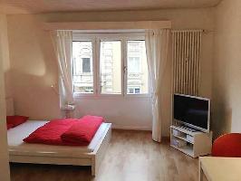 453337) Apartamento En El Centro De Lucerna Con Internet, Ascensor