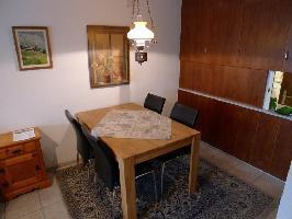 48903) Apartamento En El Centro De Flims Con Internet, Ascensor, Aparcamiento, Balcón
