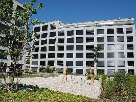 499866) Apartamento En El Centro De Locarno Con Internet, Ascensor, Aparcamiento, Balcón