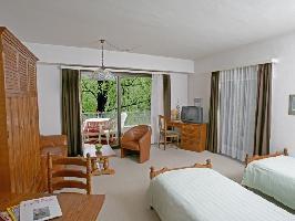 50229) Apartamento En El Centro De Locarno Con Internet, Ascensor, Aparcamiento, Balcón