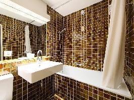 46183) Apartamento En El Centro De Montana Con Ascensor, Aparcamiento, Terraza