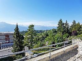 46189) Apartamento En El Centro De Montana Con Ascensor, Aparcamiento, Terraza