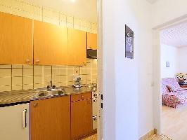 46261) Apartamento En El Centro De Montana Con Internet, Ascensor, Balcón