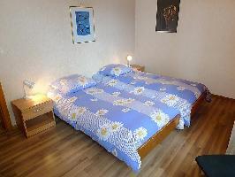 46345) Apartamento En El Centro De Montana Con Ascensor, Aparcamiento, Balcón, Lavadora