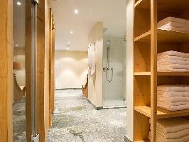 49487) Apartamento En El Centro De Zermatt Con Internet, Ascensor, Terraza