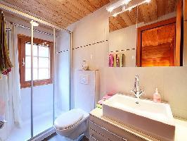 49581) Casa En El Centro De Zermatt Con Internet, Balcón, Lavadora