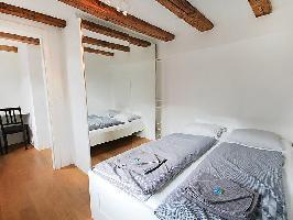 501913) Apartamento En El Centro De Zúrich Con Internet, Lavadora