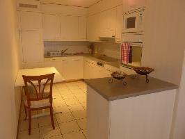 644950) Apartamento En El Centro De Montreux Con Internet, Aparcamiento, Balcón, Lavadora