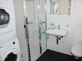 502545) Apartamento En El Centro De Locarno Con Internet, Ascensor, Aparcamiento, Balcón
