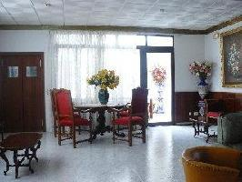 Hotel Gomila Park