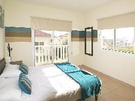 141657) Casa En Ayia Napa Con Internet, Aire Acondicionado, Aparcamiento, Lavadora