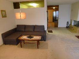 348497) Apartamento En El Centro De Weggis Con Internet, Ascensor, Aparcamiento, Balcón