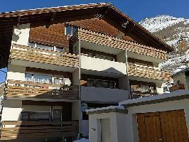 49385) Apartamento En El Centro De Täsch Con Ascensor