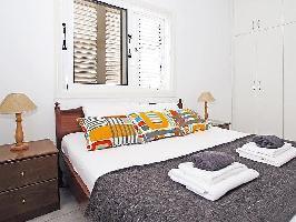 311321) Casa A 500 M Del Centro De Protaras Con Internet, Aire Acondicionado, Aparcamiento, Terraza
